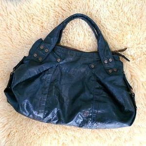 Matt & Nat Handbag